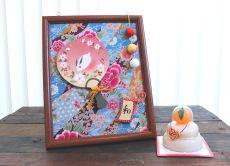 Create your own unique souvenirs: Japanese home decor