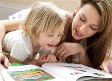English Babysitting/Tutoring during your travel Tokyo