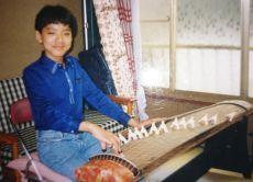 Experience traditional Japanese instruments Koto & Shamisen