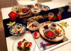 "Take a Japanese ""Umami"" cooking class in Osaka"