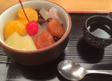 Explore Asakusa's wonders and sweets on a walking tour!