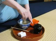 Enjoy Japanese traditional cultural experiences in Takayama