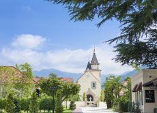 Private tour to Sadoya winery, Shosenkyo & Erinji Zen temple