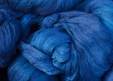 Enjoy Dyeing Experience at an Atelier in Asakusa, Tokyo!