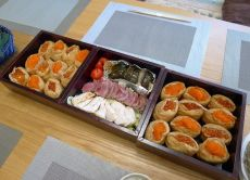 Enjoy a Private Hand Roll Sushi Cooking Class in Tokyo