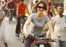 Cycle through Old Delhi: The Shah Jahan Tour
