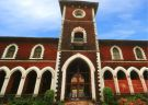 Tryst With Royalty: Palaces and Forts of Sawantwadi