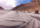 "Visit the Breathtaking ""Plateau of the World"": Leh-Ladakh"