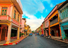 Discover Phuket's cultural heritage and meet its locals