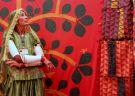 Following the Thread - A Textile Trail in Gujarat