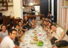 Discover Vietnamese Family culture and Taste Vietnamese Food