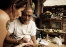 Meet Bali's Local Shamans, Healers & Fortune Tellers