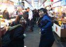 台北を散策する!1日ウォーキングツアー