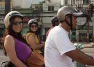 The Insider's Tour of Saigon (on Vintage Vespa)