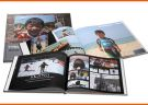Create a Photo Book for Your Japan Trip (Luxury Plan)