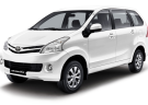 Private Arrival Transfer to/from Your Kuta or Jimbaran Hotel
