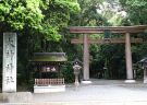 Visit deep spiritual sites in Nara with a local guide!