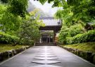 Kyoto Fun: Personalised Private Tour