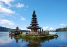Bali World Heritage Sites Tour