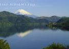Take a private tour to Hakone's best sightseeing!