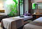 Luxury Spa Bali : Facial Rejuvenation At Amala Spa, Seminyak