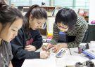 Learn How to Draw Japanese Manga
