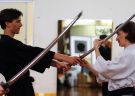 Spend half a day with a Bushido Master in Tokyo
