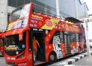 5% OFF Hop On Hop Off Bus Singapore: Tour The Iconic Sights