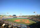 Tokyo Yakult Swallows Schedule & Tickets for Jingu Stadium