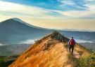 10% OFF Mt. Batur Volcano Sunrise Trek / Private Path Hike