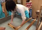 20% OFF Learn traditional culture at the Paper Factory,Tokyo