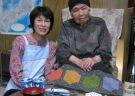 10% OFF Fermented food & sake tour! Discover Hidden Japan!