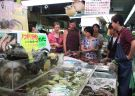 Learn to Cook Traditional Food From Okinawa in Naha