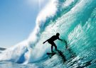 Bali Surf Classes - Learn to Ride the Waves with Experts