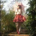 Shirayuki Mimi