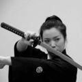 profile_image_Ohga
