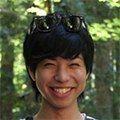 profile_image_Yuki