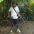 profile_image_Ketut