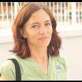 profile_image_Gabi