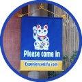 Experience Gifu