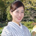 Amisui