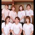Maiko Makeover Shop