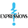 Expressions, Inc.