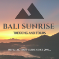 Bali Sunrise Trekking and Tours