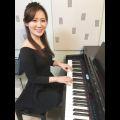 Vocal & Piano School Kanade
