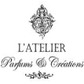 L'Atelier Parfums & Creation