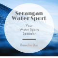 Serangan Water Sport