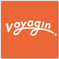 Voyagin Thailand Concierge