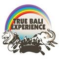 True Bali Experience Inc.