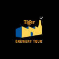 Tiger Beer Brewery